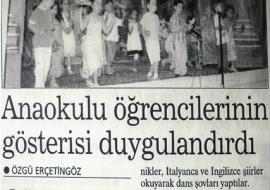 getimg-17