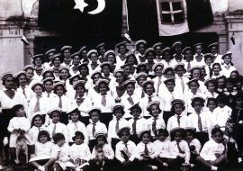 izmir-italyan-okulu-005