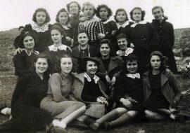 izmir-italyan-okulu-006