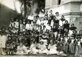 izmir-italyan-okulu-010