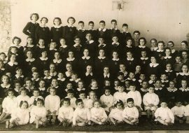 izmir-italyan-okulu-012