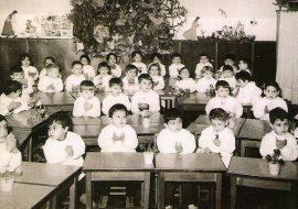 izmir-italyan-okulu-013