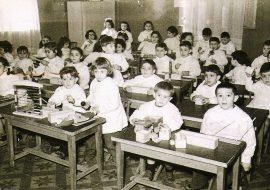 izmir-italyan-okulu-014