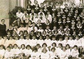 izmir-italyan-okulu-016