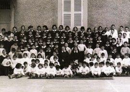 izmir-italyan-okulu-019