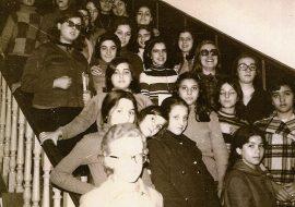 izmir-italyan-okulu-021