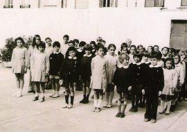 izmir-italyan-okulu-022