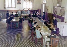 izmir-italyan-okulu-025