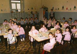 izmir-italyan-okulu-026