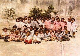 izmir-italyan-okulu-027