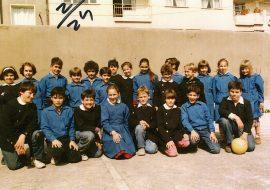 izmir-italyan-okulu-028