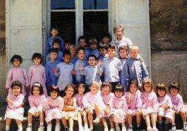 izmir-italyan-okulu-029