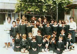 izmir-italyan-okulu-032