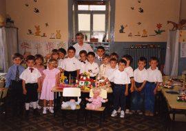 izmir-italyan-okulu-033