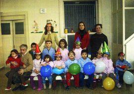 izmir-italyan-okulu-034