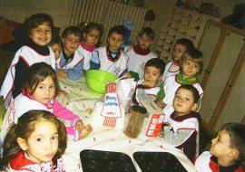izmir-italyan-okulu-035
