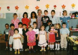izmir-italyan-okulu-037