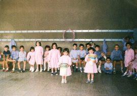 izmir-italyan-okulu-038