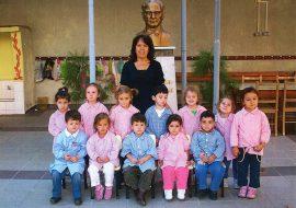 izmir-italyan-okulu-039