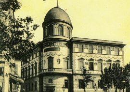 izmir-italyan-okulu-1900-1930-01