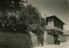 izmir-italyan-okulu-img322