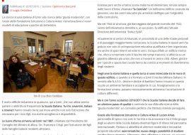 scuola-italiana3-3