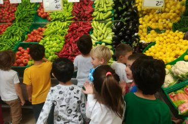 italyan-okulu-beslenme-1