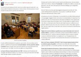 scuola-italiana3-3-804x1024